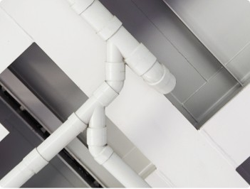 Electrical Conduit & Ducting
